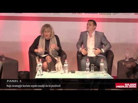 Media Market 2015 - Panel 1