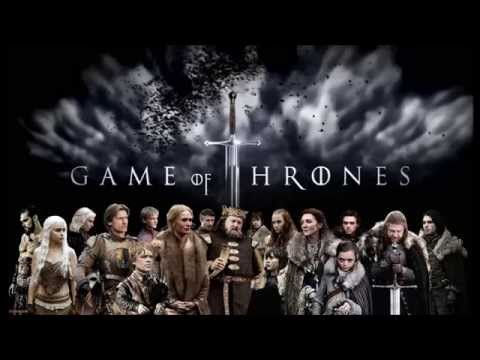 Watch Game Of Thrones Online For Free - LIVE STREAMING