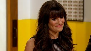 The Glee Project Season 2 Premiere - Individuality - Full Episode Recap - POTENTiALcelebrity