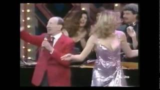 """Renato Carosone e Lionel Hampton - """"Tu vuo"""