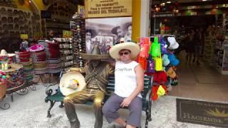Grand Sirenis Riviera Maya Resort & Spa - Mexiko