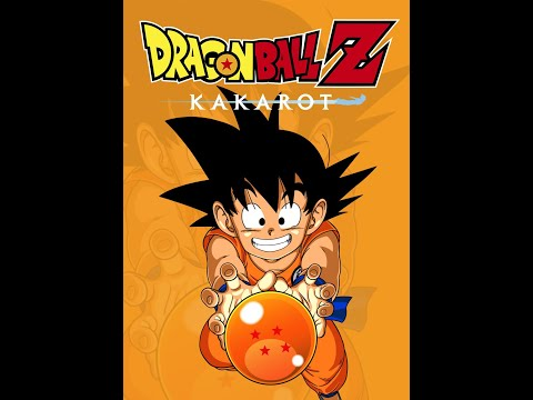 How To Download All Dragon Ball Episodes In English