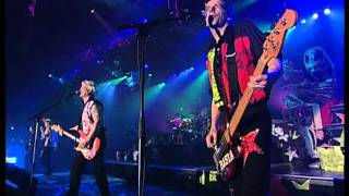 Watch Die Toten Hosen Frohes Fest video