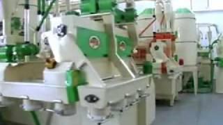 Мельницы для твердой пшеницы AGREX AGS4/3500-GR-1SE(, 2010-08-19T05:07:04.000Z)