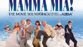 Mamma Mia movie soundtrack 5.Our Last Summer