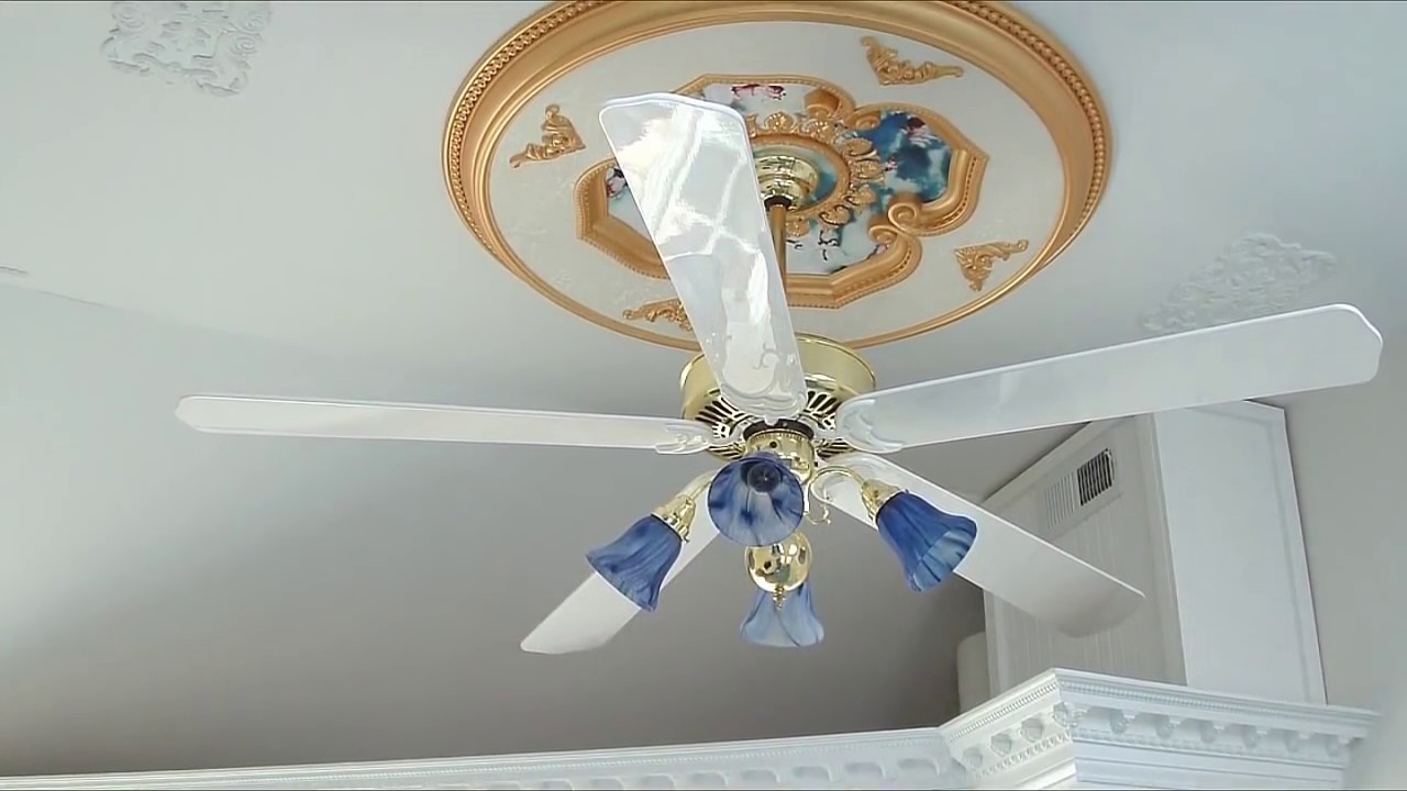 with and room dining attractive lamp ideas medallions ceiling pictures fans fan