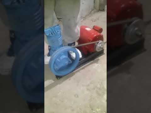Jose C Paz  Compresores Para El Agua México MX thumbnail