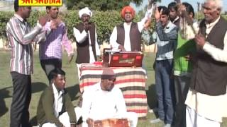 Holi----Kissa Raja Nal Ki Aukha Part  05-----(HARGULAL BHATI DATAWALI)