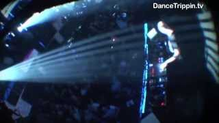 Marco Carola [DanceTrippin] Yalta Club (Bulgaria) DJ Set
