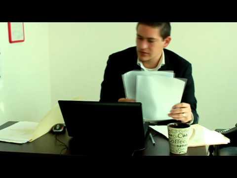 XPD - Facturación electrónica. ¡Tu solución en minutos!