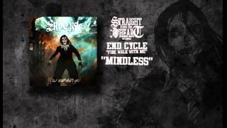 End Cycle - Mindless