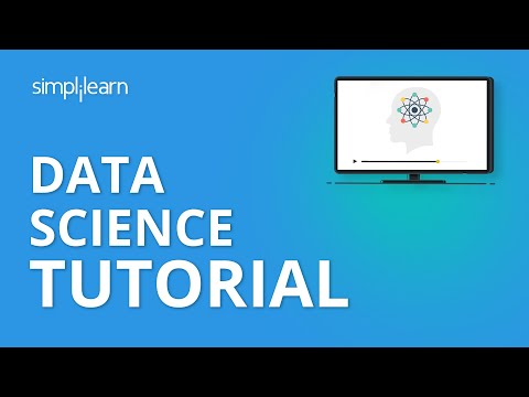 The Best Introduction to Data Science