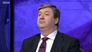 Scottish Independence Referendum Debate Kirkwall