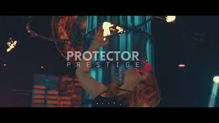 DBOMB & Freaky Boys - Sobota dzień Prota ( feat. Dj Kelvin & Protector dj's Team) TEASER