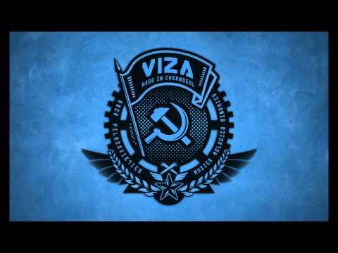 Viza - My Mona Lisa