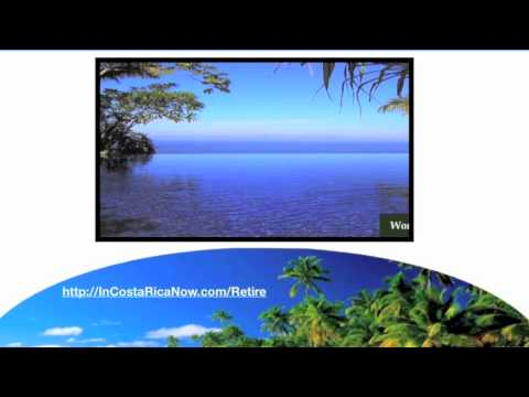 Best Place To Buy Investment Property | 877-975-9411 | International Real Estate Investment