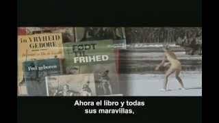 Born Free (1966). Trailer 2. Subtitulado al español.avi