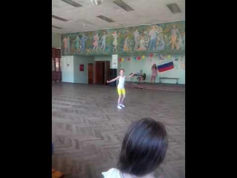 Санаторий Красный бор Смоленск официальный сайт