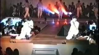 1989年(平成元年)バラエティ152 毎年夏に開かれる、子どもビッ...