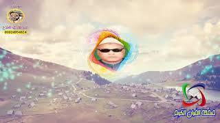 ابداع الشيخ عوض القوصي
