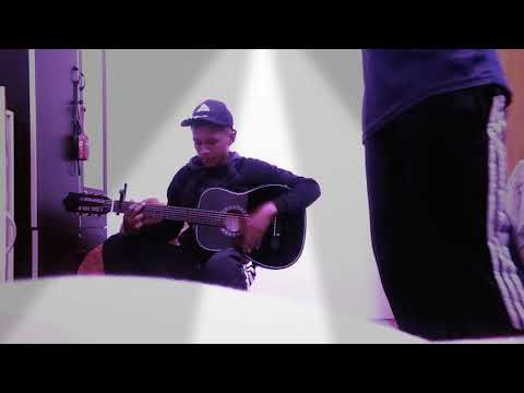 Mudahnya Kau Berubah - Pnashafiq ft Zamir short cover