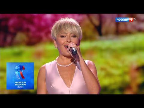 Канал Россия 1 — смотреть онлайн прямой эфир