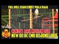 Piala Raja  Cendet  Aril  Milik Mohan  New Od Bc Cmb Bojonegoro Full Isian  Titik  Mp3 - Mp4 Download