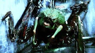 LE LABYRINTHE 3 : Un Premier Extrait VF Monstrueux...
