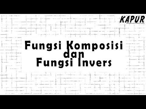 fungsi-komposisi-dan-fungsi-invers-sma/ma/smk