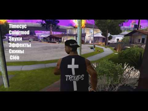 Видео 3д казино