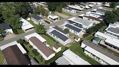 Pheasant Run Community - 3535 E. Cook Street, Springfield, IL. 62703