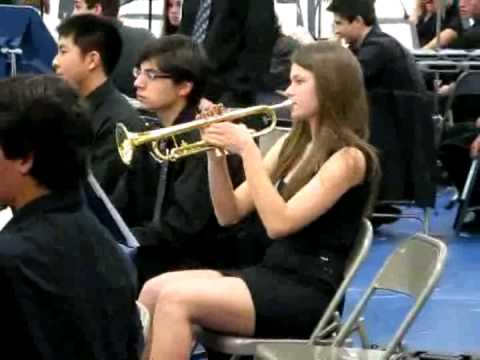Averi Trumpet.mp4