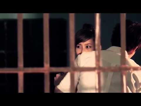 Anh Không Níu Kéo - Lâm Chấn Huy | Video Clip MV HD