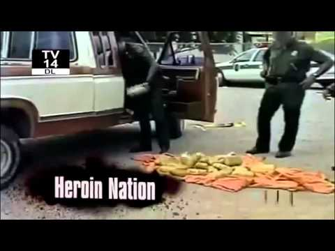 Drugs Inc Heroin The Drug Devil 720p HD