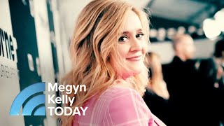 Was Samantha Bee's Apology To Ivanka Trump Enough? Megyn Kelly Roundtable | Megyn Kelly TODAY