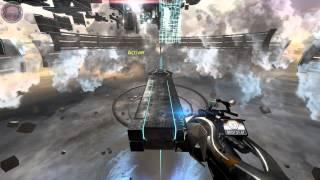 Découverte DEADCORE Gameplay FR HD - Zoom Sur #01