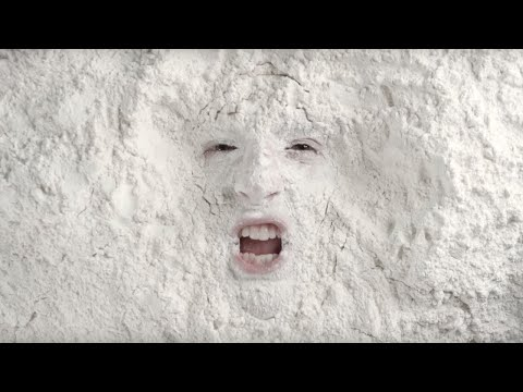 Token - Run It Back (Official Music Video)