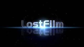 как разблокировать LostFilm TV 2015