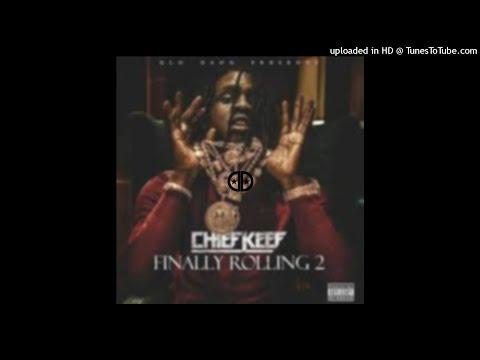 [FREE] Chief Keef x G Herbo x DP Beats Type Beat 2019 (Prod. DG.GC)