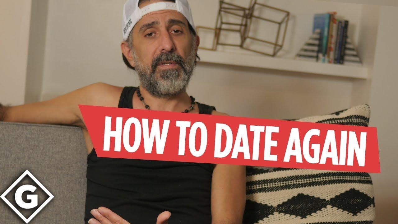 op zoek naar hulp dating site