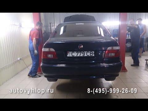 Авилон – официальный дилер bmw. Нашим автосалоном осуществляется продажа автомобилей bmw в москве в кредит и лизинг. Купить bmw 2017 года у официального дилера в москве (в наличии и под заказ) по привлекательной цене.