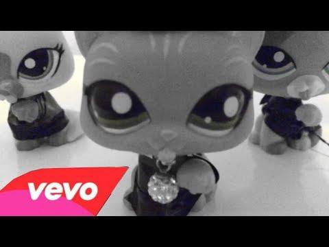 LPS- Single Ladies (Music Video)