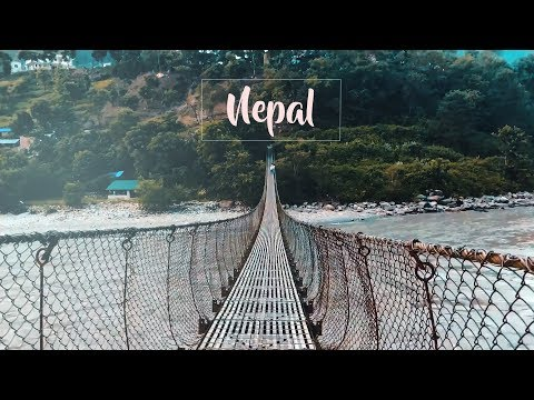 Nepal | Travel Video