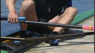 Rowing Safety Guidelines for Members - 2 of 2