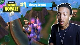 first game with good internet // fortnite mobile