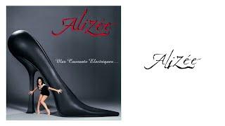 Alizée I M Not Twenty