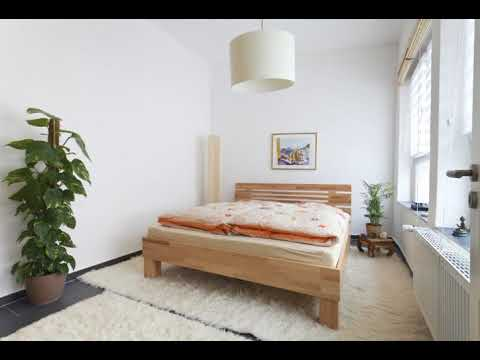 Apartment Hannover Top Citylage - Hannover - Germany