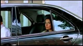Le Pacte du Silence, 2003, trailer