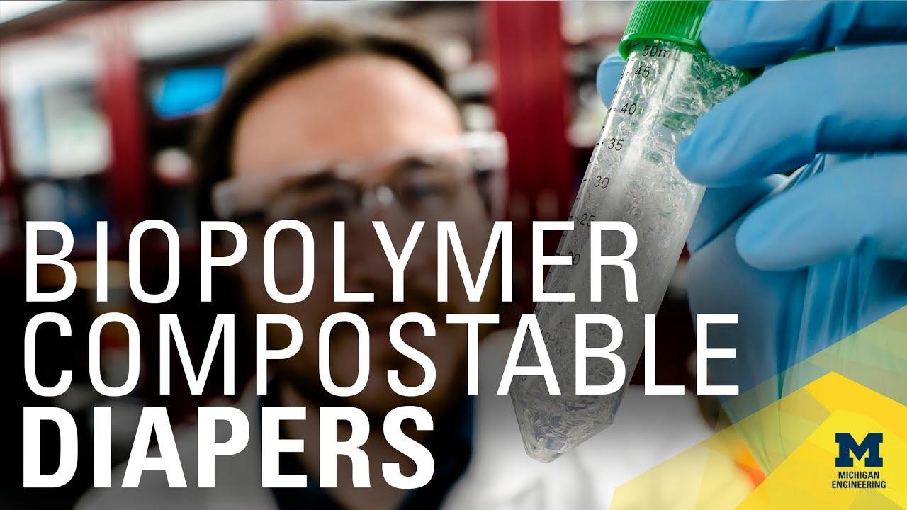 Ecovia Biopolymers — Ecovia Renewables