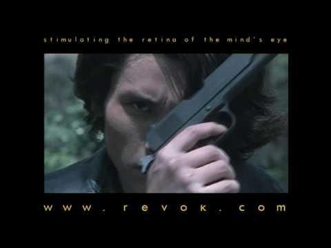 VERSUS (2000) Japanese trailer for Ryûhei Kitamura's blood soaked zombie gun fu